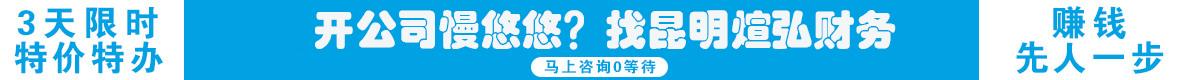 昆(kun)明代理記賬找yi)雍氬cai)務—專(zhuan)業(ye)