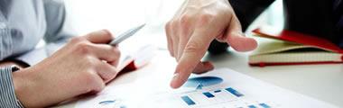 注冊公司代理_代辦公司注冊查詢(xun)_注冊公司流程及費用